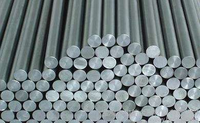 Hastelloy B2 / B3 / C276 / C22 / G3 / G30 / XH Steel Alloy Round Bars