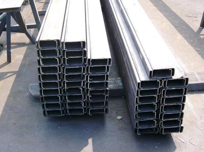 Cold Rolled Brushed Stainless Steel Flat Bar High Hardness 300 Series